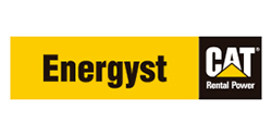 ENERGYST RENTAL SOLUTIONS