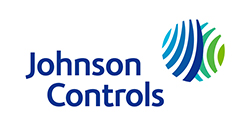 JOHNSON CONTROLS ESPAÑA