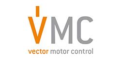 VECTOR MOTOR CONTROL IBÉRICA