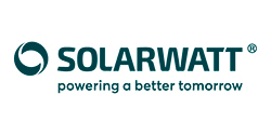 SOLARWATT ENERGY SOLUTIONS SPAIN