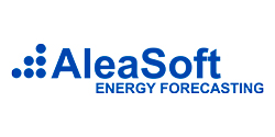 ALEASOFT ENERGY FORECASTING