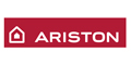 ARISTON THERMO ESPAÑA
