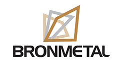BRONMETAL (INTERNATIONAL BRON-METAL)