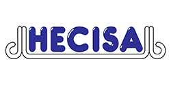 HECISA