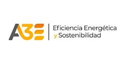A3E-ASOCIACIÓN DE EMPRESAS DE EFICIENCIA ENERGÉTICA