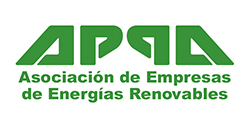 APPA RENOVABLES (ASOCIACIÓN DE EMPRESAS DE ENERGÍAS RENOVABLES)