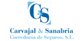 CARVAJAL & SANABRIA CORREDURÍA DE SEGUROS