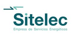 SITELEC GLOBAL DE SERVICIOS Y OBRAS