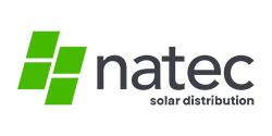 NATEC SUNERGY