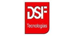 DSF TECNOLOGÍAS