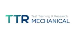 TTR MECHANICAL