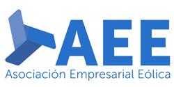 AEE (ASOCIACIÓN EMPRESARIAL EÓLICA)