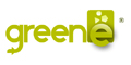 Greene Waste to Energy