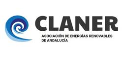 ASOCIACIÓN DE ENERGÍAS RENOVABLES DE ANDALUCÍA (CLANER)