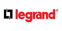 LEGRAND GROUP ESPAÑA