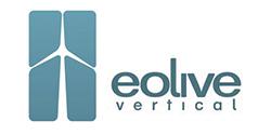 EOLIVE VERTICAL