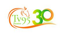 TV 95 PREMIER