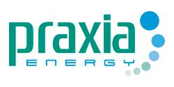 PRAXIA ENERGY