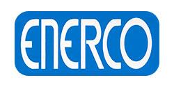 ENERCO (ENERGÍAS Y COMPONENTES)