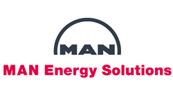 MAN ENERGY SOLUTIONS ESPAÑA