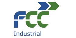 FCC INDUSTRIAL E INFRAESTRUCTURAS ENERGÉTICAS