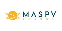 MASPV ENERGY
