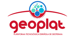 GEOPLAT - PLATAFORMA TECNOLÓGICA ESPAÑOLA DE GEOTERMIA