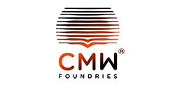 CMW Foundries - Cruz Martins & Wahl