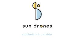 SUN DRONES