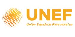UNIÓN ESPAÑOLA FOTOVOLTAICA (UNEF)