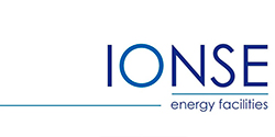 IONSE energy facilities