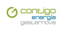 CONTIGO ENERGÍA