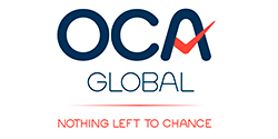 OCA GLOBAL. CONSULTORÍA TÉCNICA ESPECIALIZADA