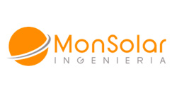 MONSOLAR INGENIERÍA