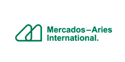 MERCADOS ARIES INTERNATIONAL