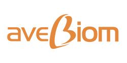 AVEBIOM - ASOCIACIÓN ESPAÑOLA DE VALORIZACIÓN ENERGÉTICA DE BIOMASA