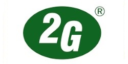 2G SOLUTIONS