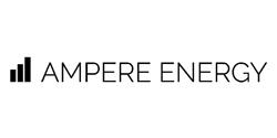 AMPERE ENERGY