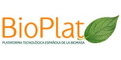 BIOPLAT - PLATAFORMA TECNOLÓGICA DE LA BIOMASA