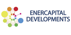 ENERCAPITAL DEVELOPMENTS