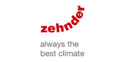 Zehnder Group Ibérica