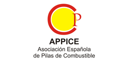 ASOCIACIÓN ESPAÑOLA DE PILAS DE COMBUSTIBLE-APPICE