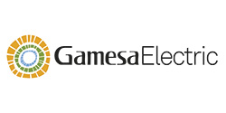 GAMESA ELECTRIC - GENSETS GENERATORS
