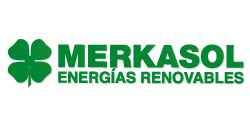 MERKASOL ENERGÍAS RENOVABLES