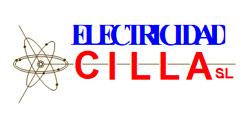 ELECTRICIDAD CILLA