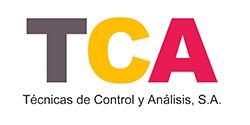 TÉCNICAS DE CONTROL Y ANÁLISIS (TCA)