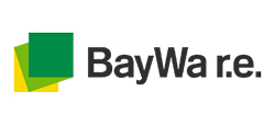BAYWA R.E. SOLAR SYSTEMS