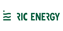 RIC ENERGY GROUP