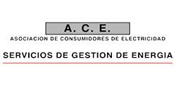 ASOCIACIÓN DE CONSUMIDORES DE ENERGÍA ELÉCTRICA