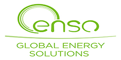ENSO GLOBAL ENERGY SOLUTIONS